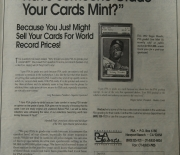1997 sports collectors digest 04/18