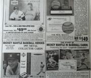1995 coin@sportscard wholesaler oct/nov