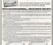 1992 baseball cards feb.