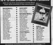 1993 tuff stuff may