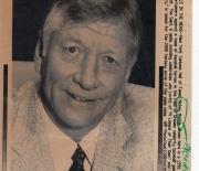 1991 AP leafdesk
