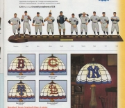 2005 danbury mint, spring edition