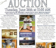 2012 David R. Maltz auctions, 06/26/2012