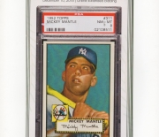 2015 heritage auctions, 12/.10/2015