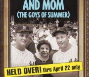 2001 the goys of summer, 02/16/2001