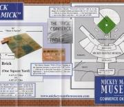 2000 era mantle museum