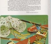 1969 adirondack 10 page catalog