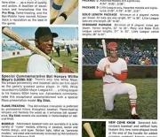 1972 adirondack catalog