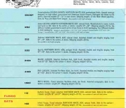 1964 adirondack catalog