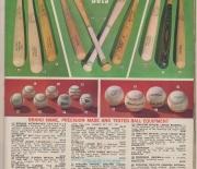 1971 national specialty company, spring and summer wholesale catalog, nova scotia