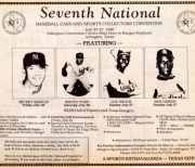1986 baseball hobby news june