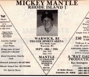 1982 baseball hobby news sep.