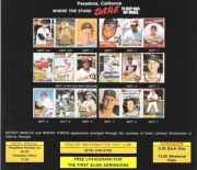 1990 baseball legends sep.