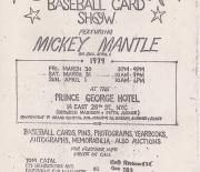1979 flyer