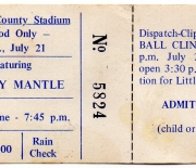 1977 franklin county stadium 07/1977