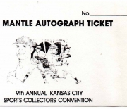 1984 9th annual kansas city convention, 08/04