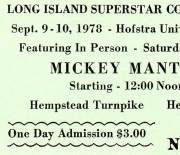 1978 long island superstar convention, 09/09