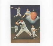 1988 baseball cards august
