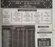 1988 SCD 06/17