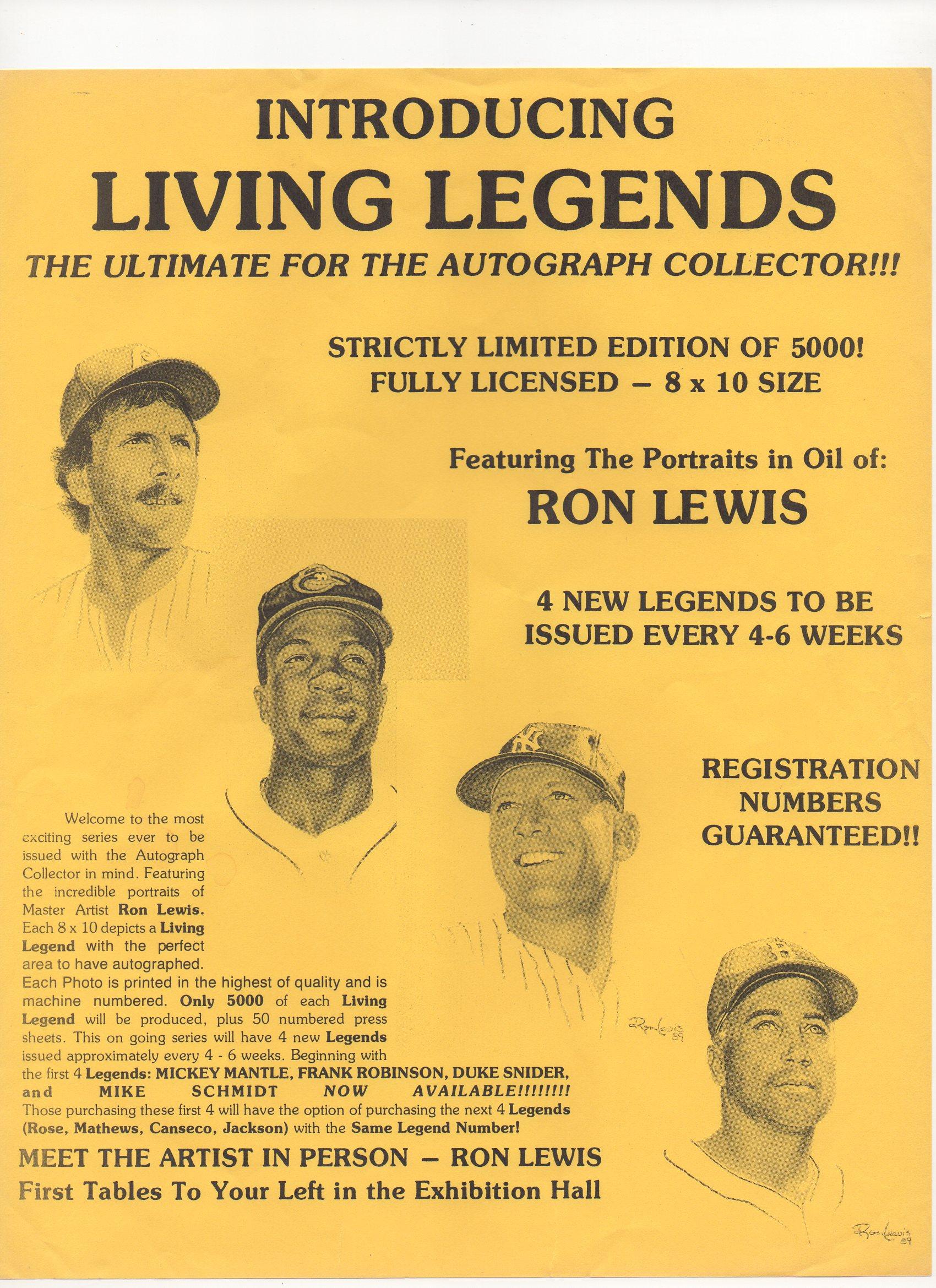 1989-90 flyer