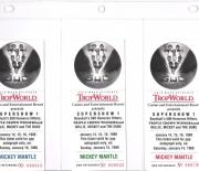 1989 autograph tickets jan.