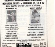 1993 beckett jan.