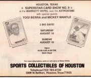 1987 baseball hobby news july