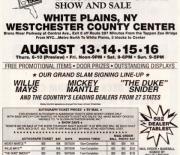 1992 tuff stuff august