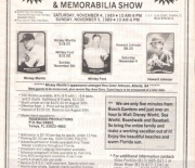1989 unknown publication