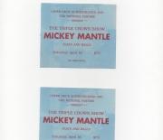 1994 triple crown show, atlantic city 04/15/16/17
