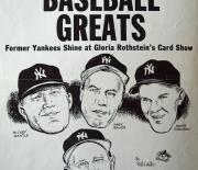 1990 NY daily news slick 04/01