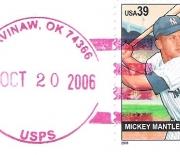 2006 mlb 10/20