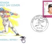 1988 grenada 09/28