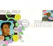 1999 sofia sanchez 05/25
