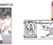 2000 legends of baseball 07/06