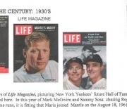 1998 life magazine 09/10