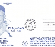 1989 unknown maker 06/10
