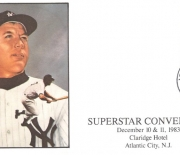 1983 superstar convention 12/10