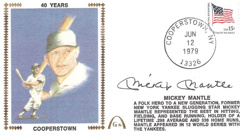 1979 gateway original signature 06/12