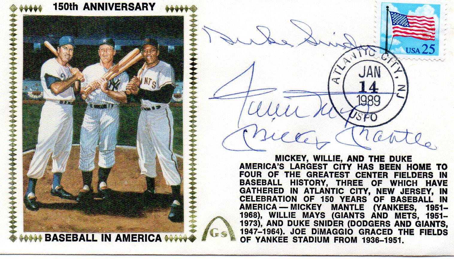 1989 gateway actual signatures 01/14