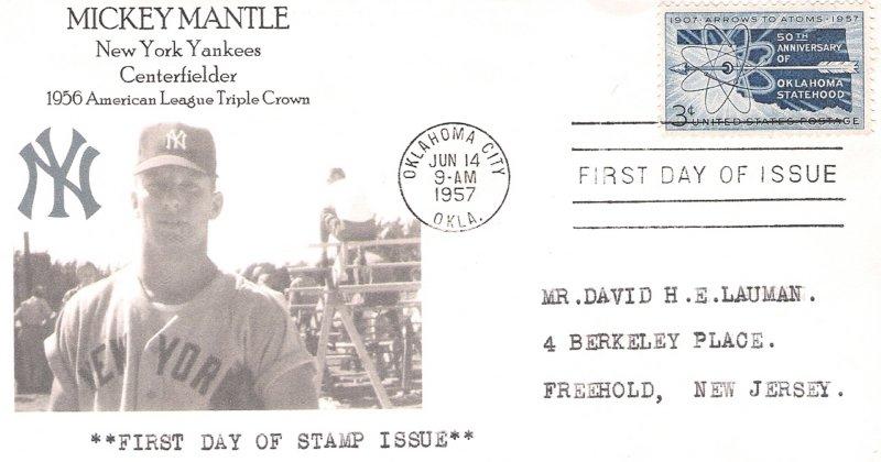 1957 oklahoma 06/15