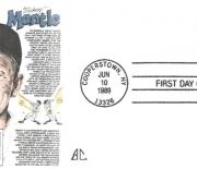 1989 USPO 06/10