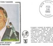 1985 Z 02/14