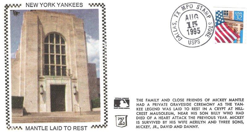 1995 Z 08/15