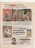 1953 life magazine 09+/21