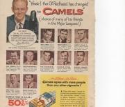 1954 popular mechanics