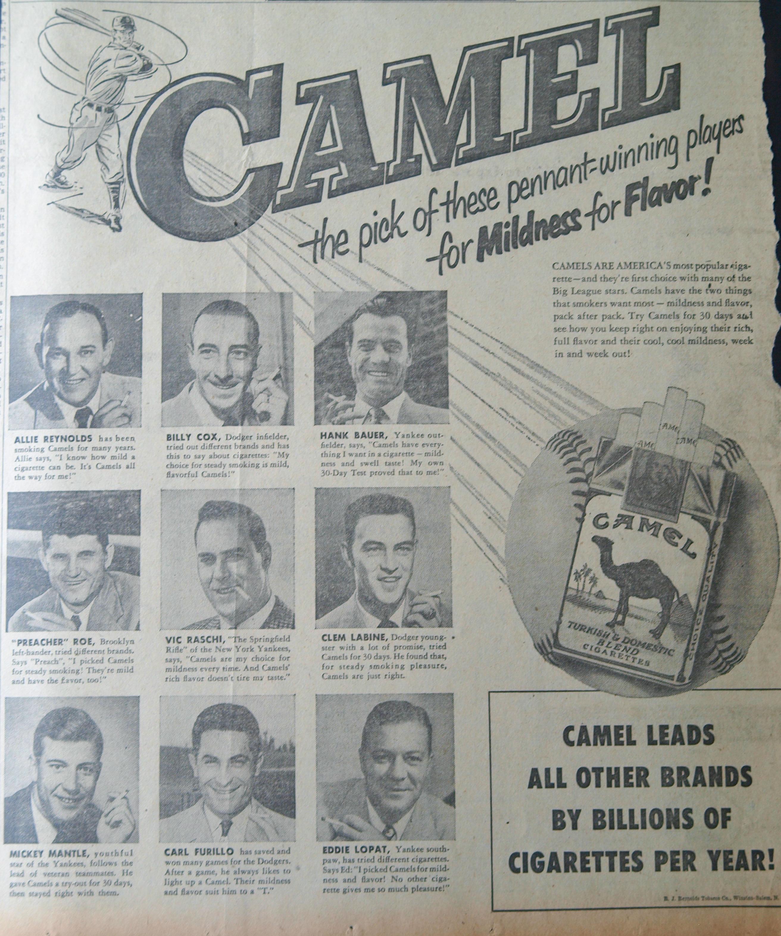 1952, unknown newspaper, 10/02/1952