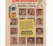 1953 V.F.W. april