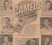 1953 october unknown penn. newspaper