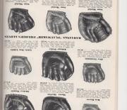 1957 elliott catalog, spring and summer, no. 107
